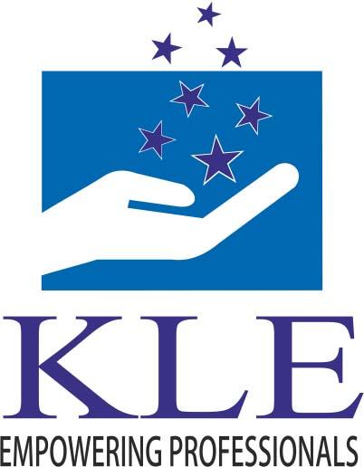 kle_university_new