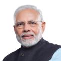kle-pm-narendra-modi