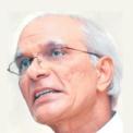 kle-prof-vedh-prakash