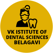 VK Institute of Dental Sciences, Belagavi