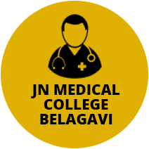 JN Medical College, Belagavi