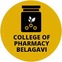 College of Pharmacy, Belagavi