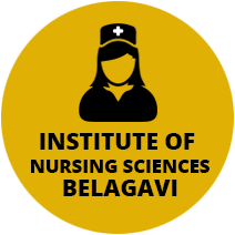 Institute of Nursing Sciences, Belagavi