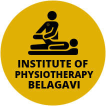 Institute of Physiotherapy, Belagavi