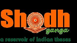 KLE Shodha