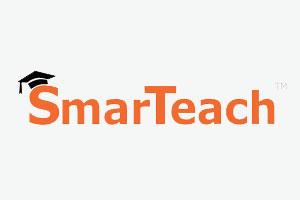 Smarteach Logo